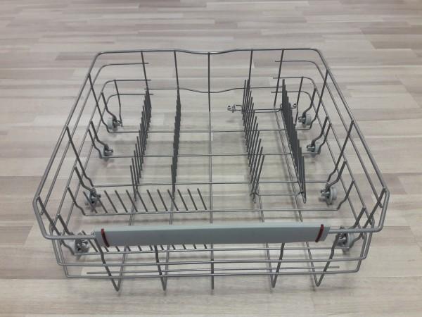 AEG F55008IMOP, Geschirrkorb unten, Bestell Nr. 117 1745-02/7, Spülmaschine, Ersatzteil, gebraucht, Geschirrspüler, spülen, Erkelenz,